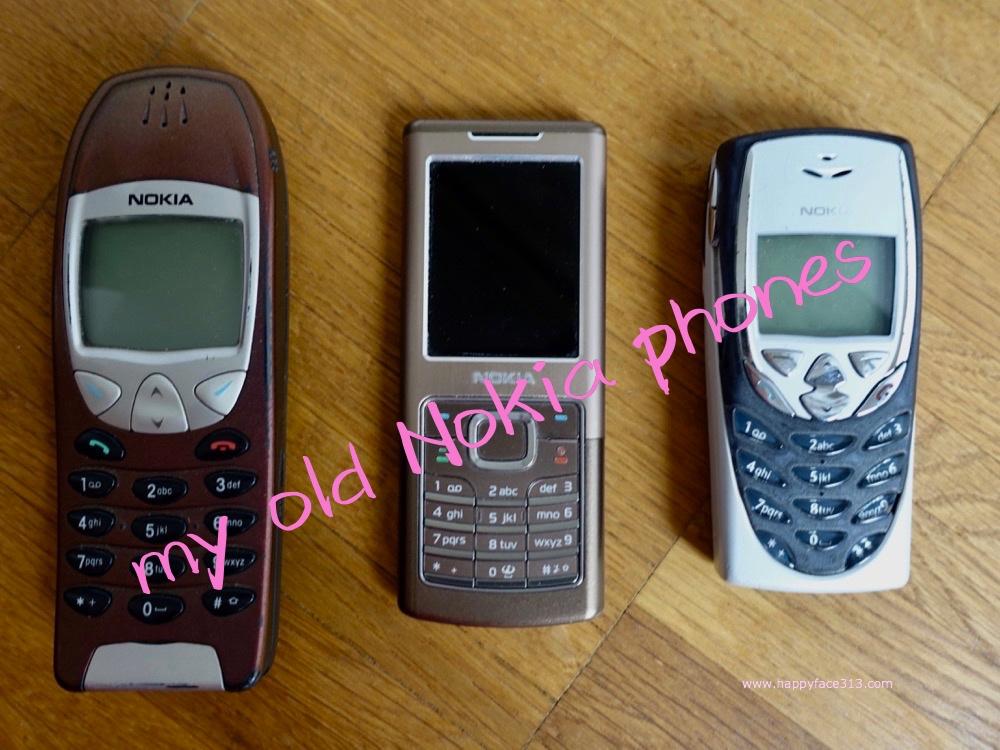 Wapity-HappyFace313-Nokia