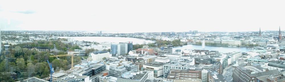 Lifestyle-Hamburg-HappyFace313