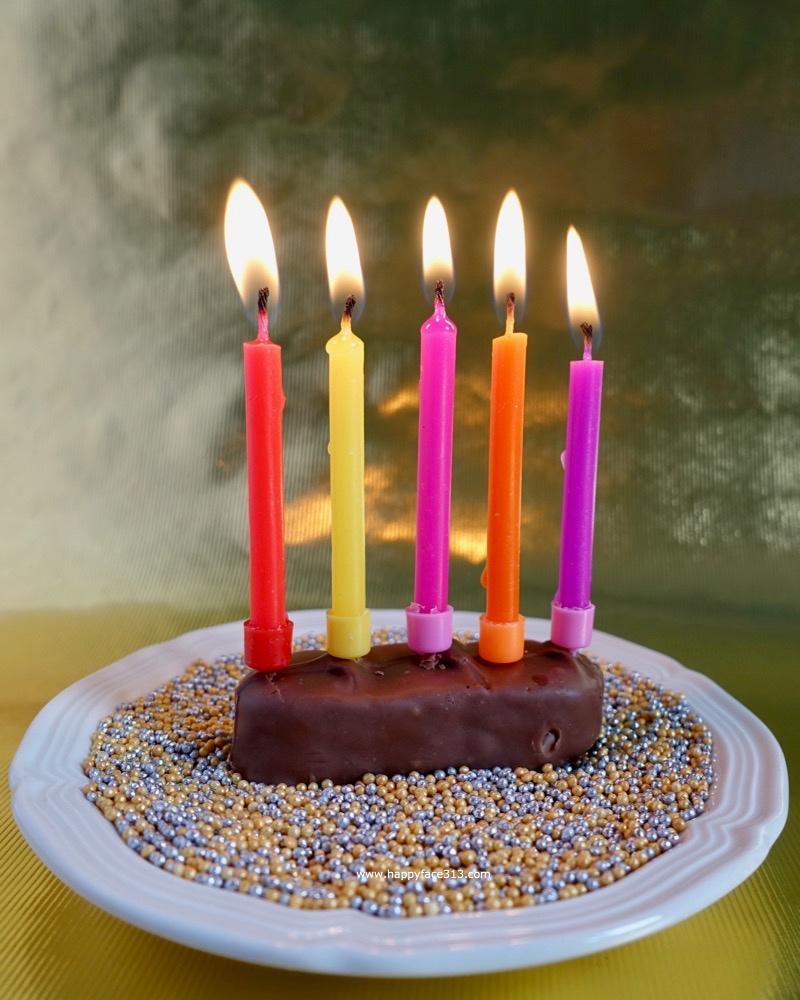 Happy-birthday-HappyFace313