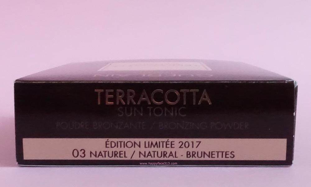 Terracotta-Sun-HappyFace313