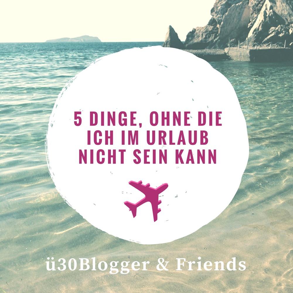 dinge-HappyFace313