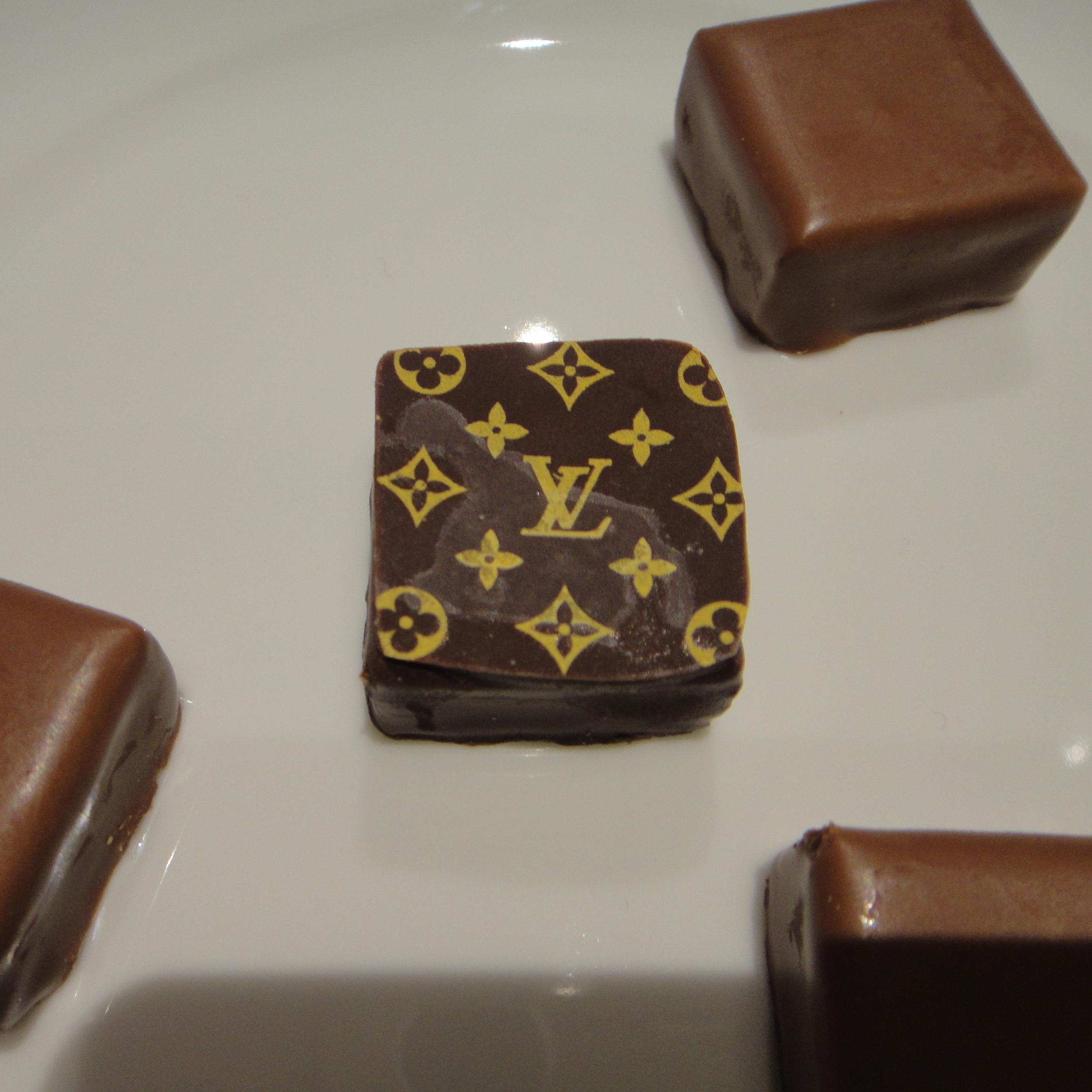 HappyFace313-vintage-Louis-Vuitton