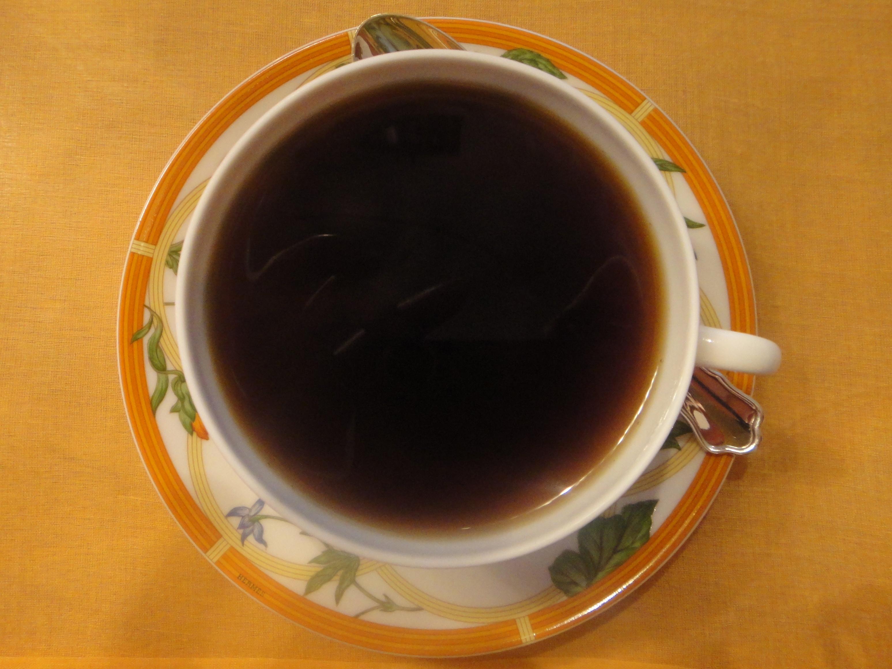 coffee! Kaffee!