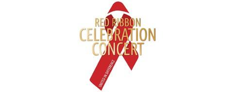Red Ribbon Celebration Concert 2013 Wien Vienna