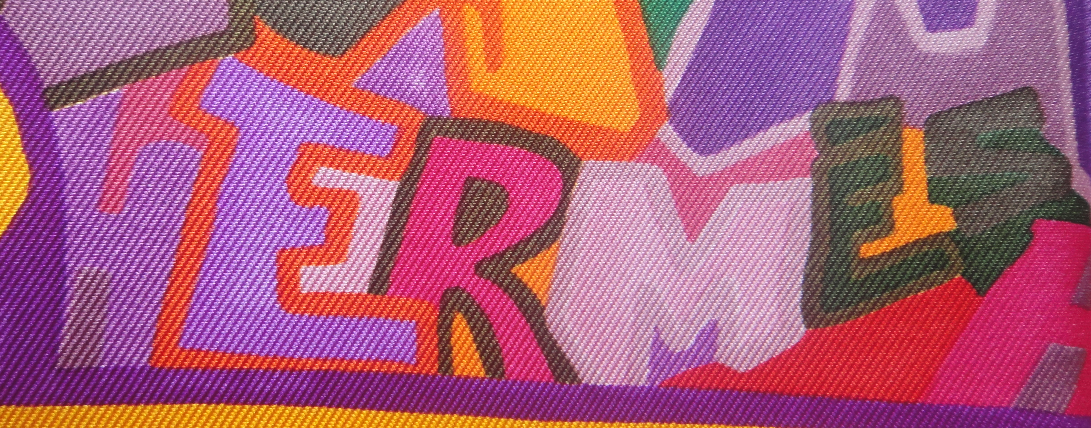 Hermès GRAFF by Kongo
