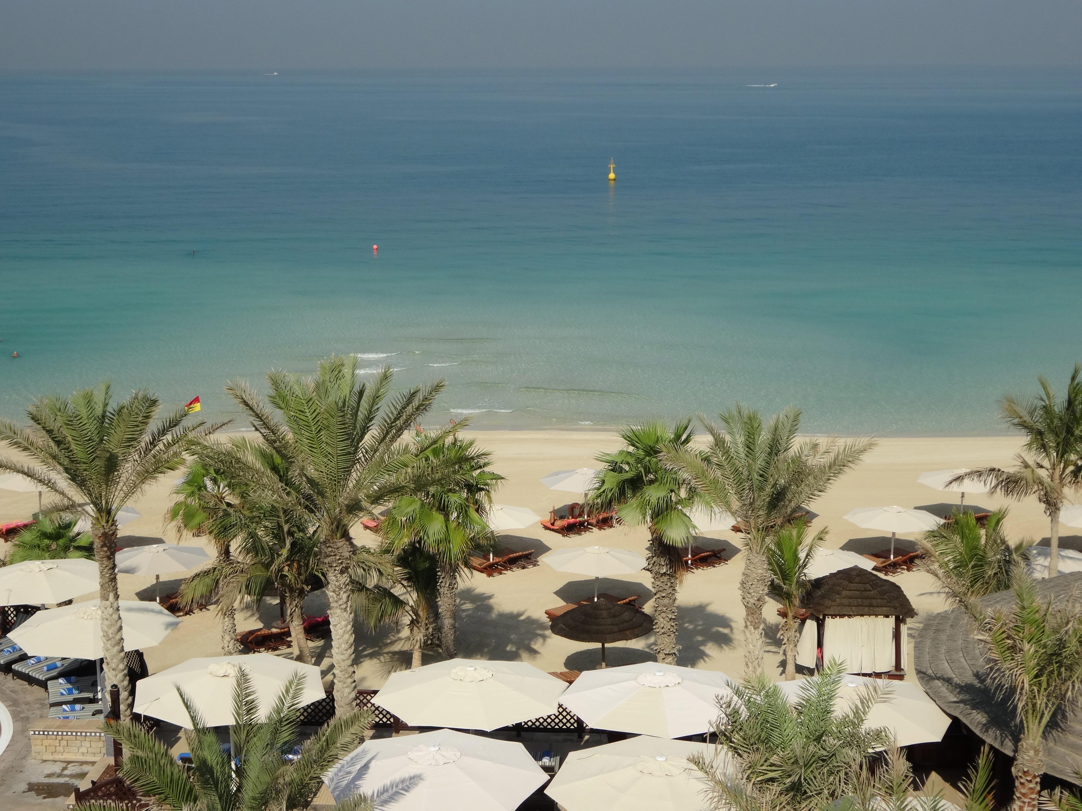 DSC01177 Dubai 10 HappyFace313