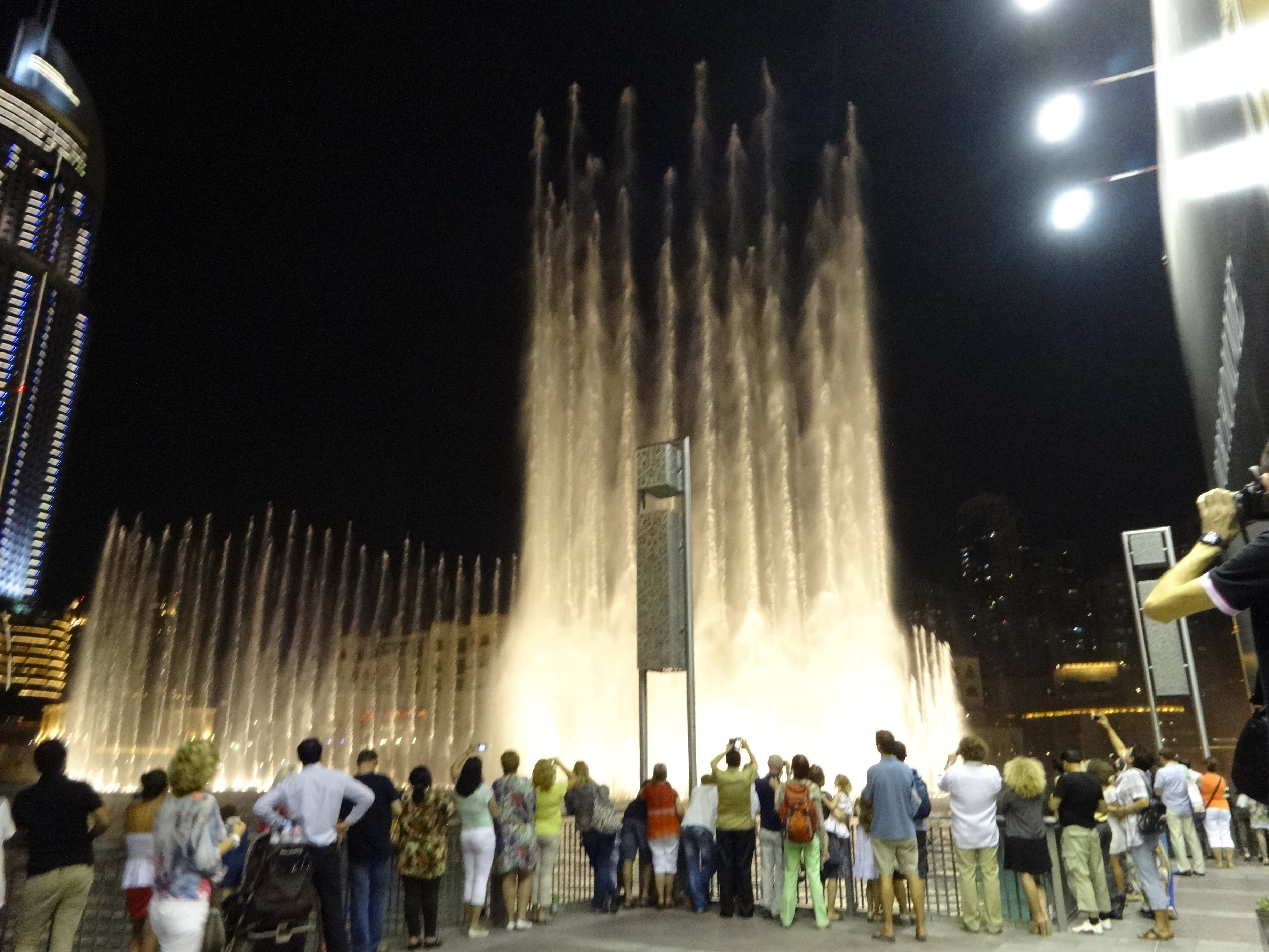 DSC01327 Dubai 19 HappyFace313
