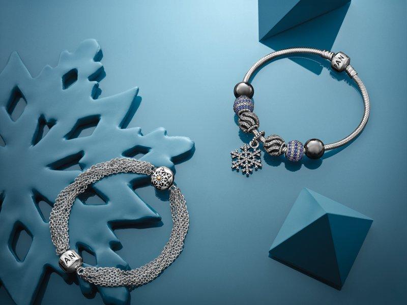 winter bracelets PANDORA_2013-03-12_01-02__cmyk-1