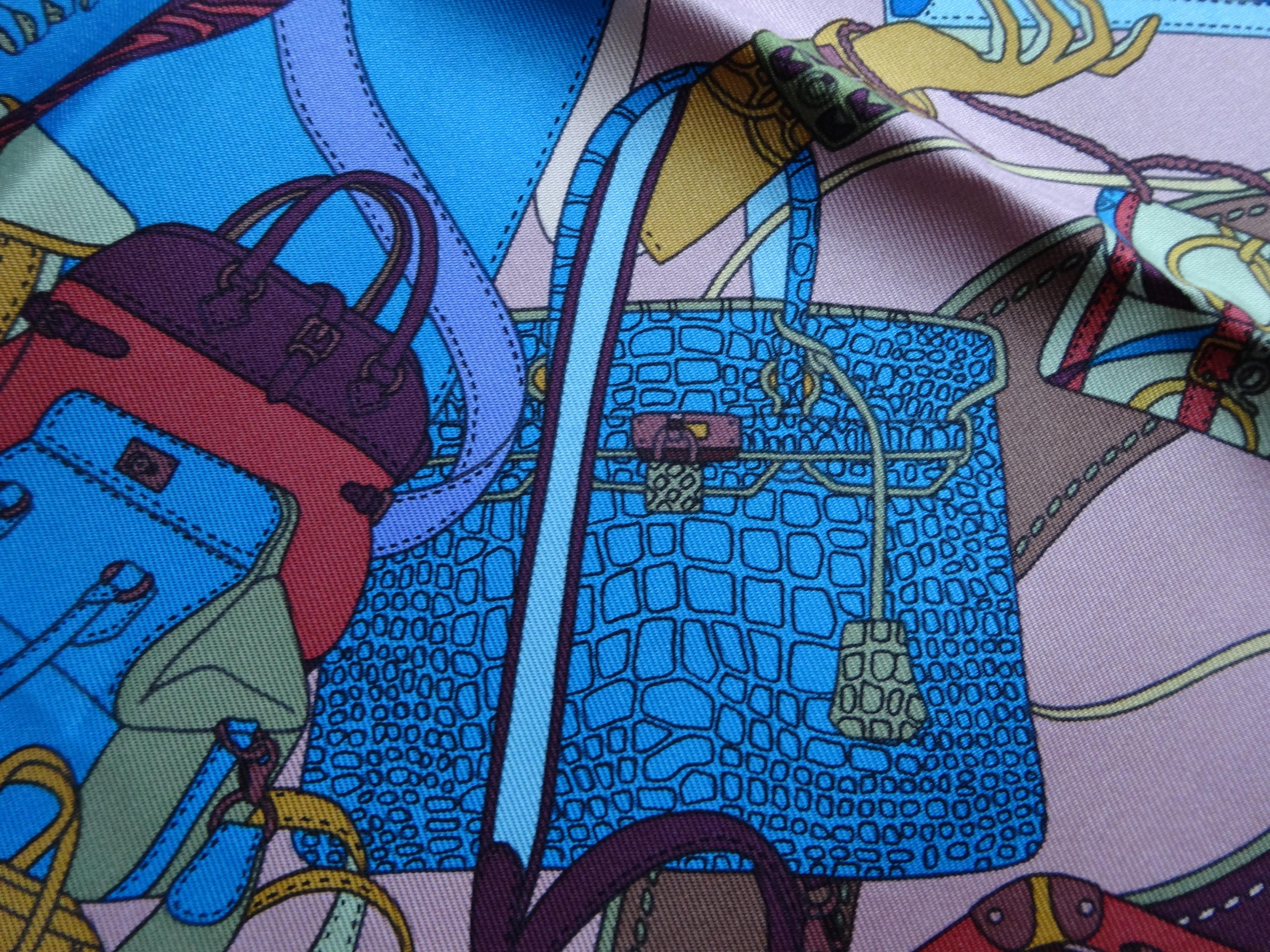 Madame Cuir detail - Brikin