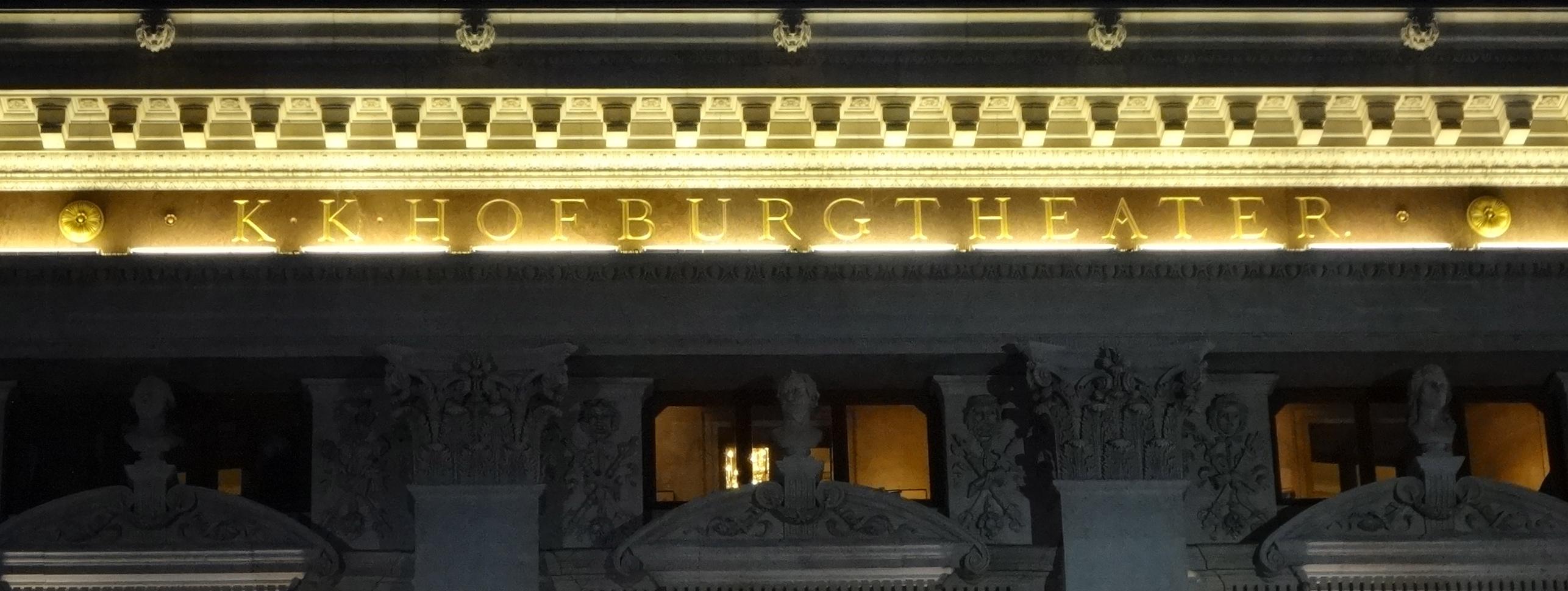 DSC02714 Burgtheater 13 HappyFace313