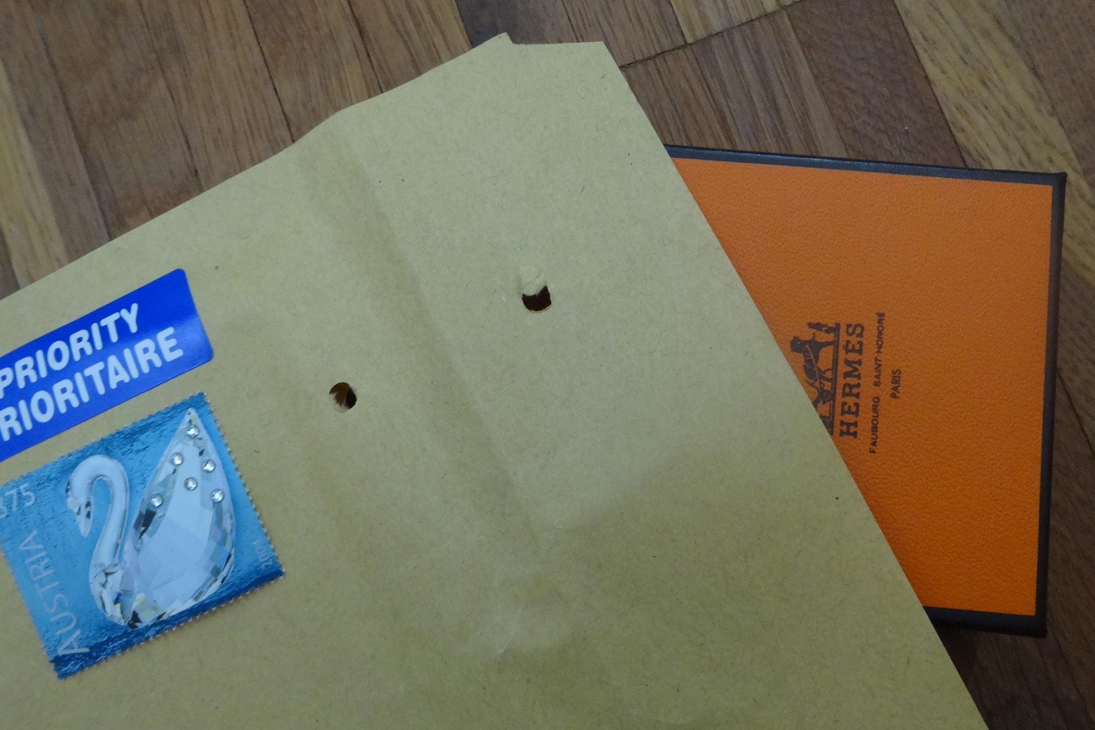 DSC03200 Hermes Seidenspaghetti 4 HappyFace313