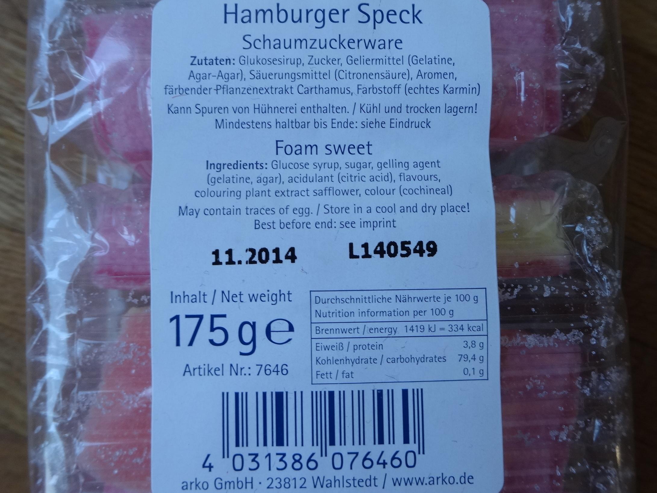 DSC03465 Hamburg Hamburger Speck 2 HappyFace313