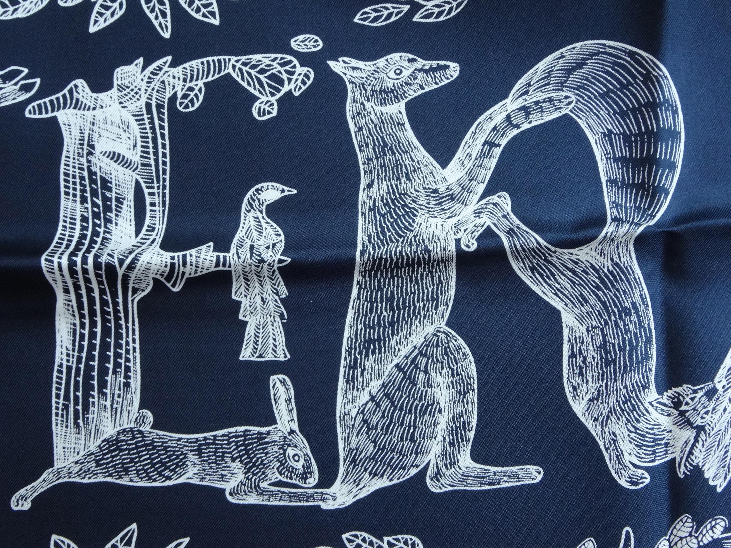 Detail: Hermès Alphabet 3, Annie Faivre - E R