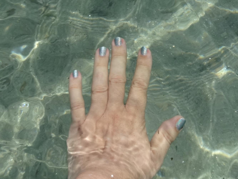 essence aquatix trend edition under the sea