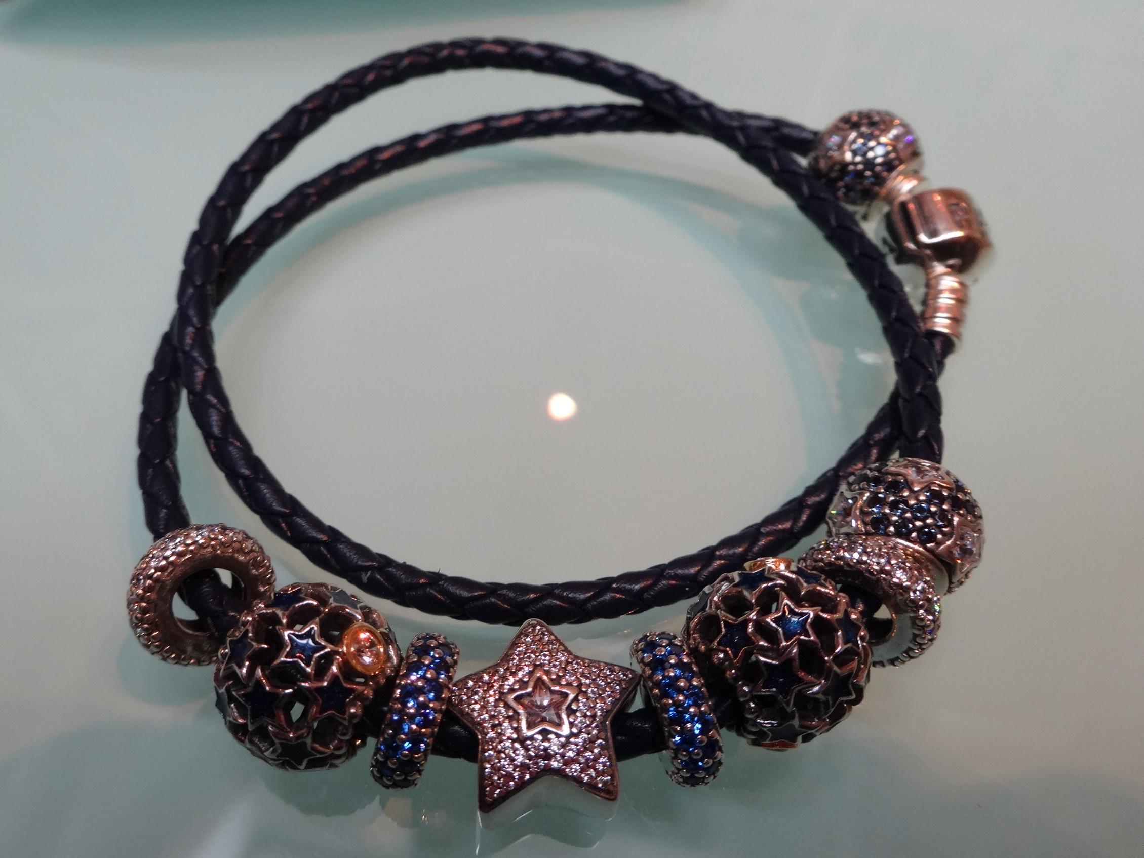 Pandora Charms Weihnachten.Pandora Christmas Collection 2014 Happyface313