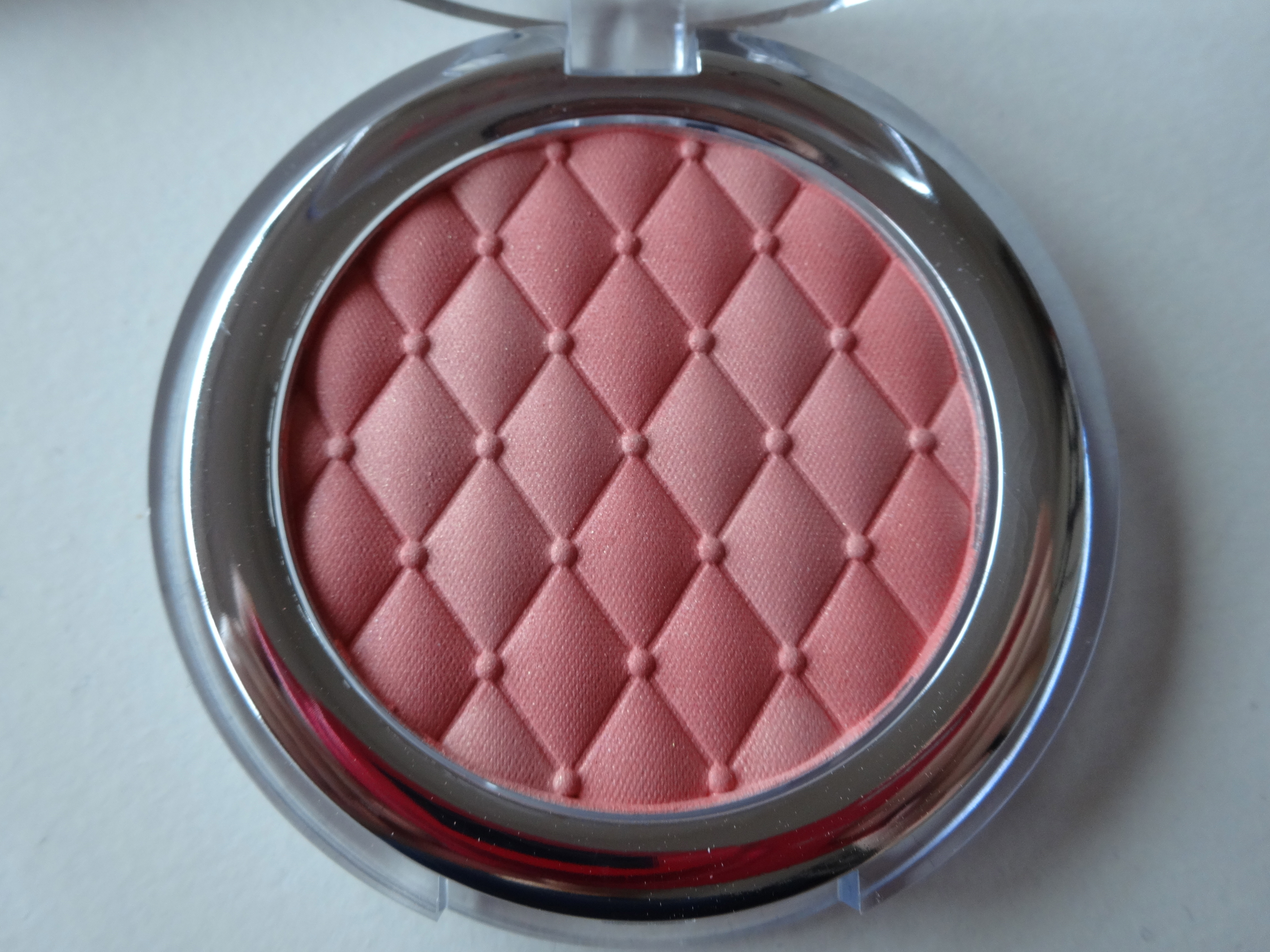 Catrice Illuminating Blush 020 Color Me Maybe