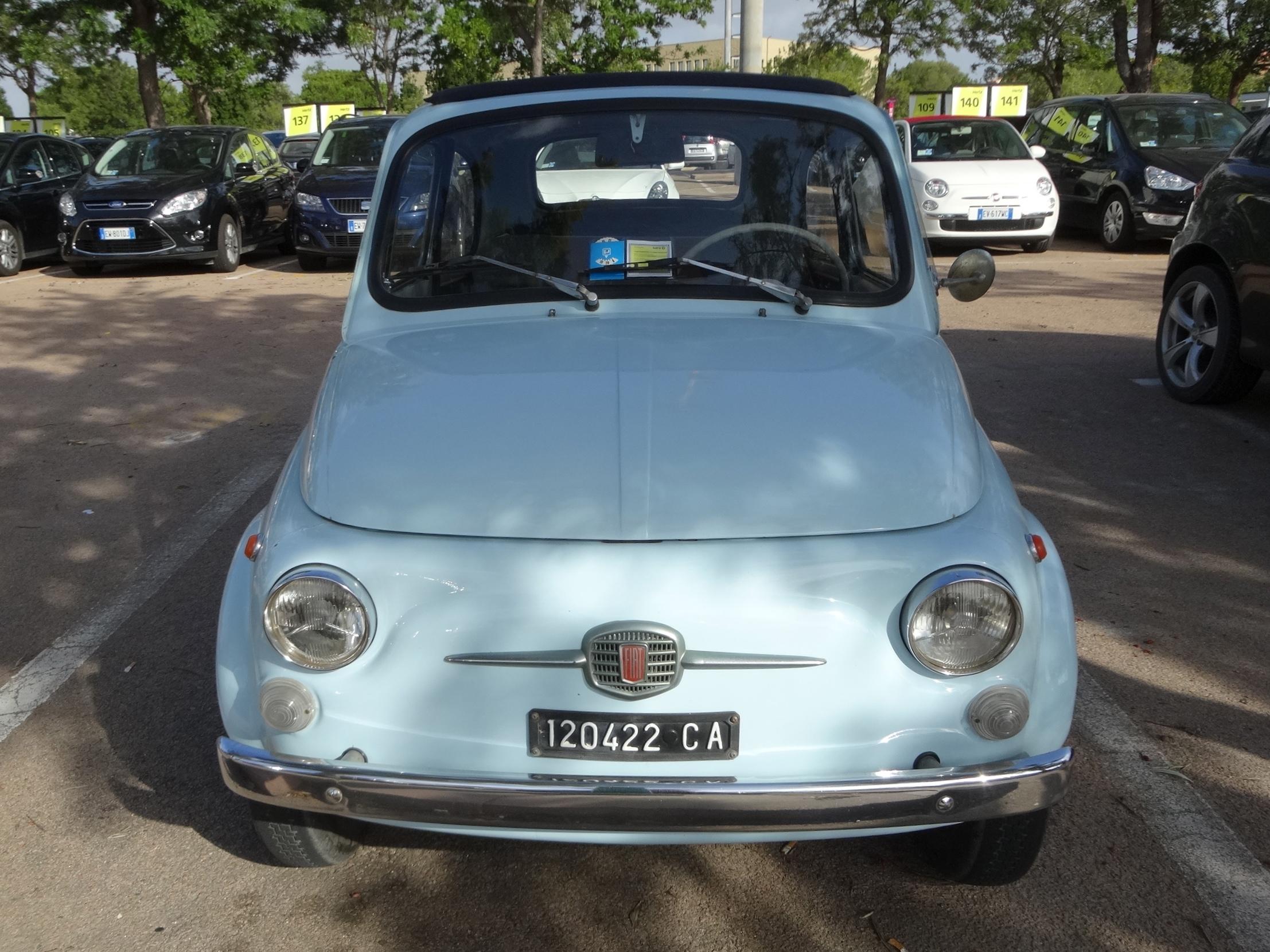 HappyFace313-Fiat-500