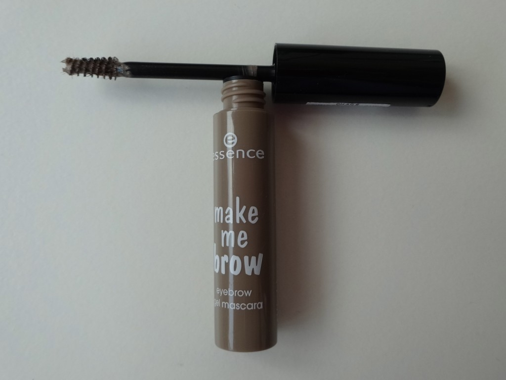 essence make me brow - 01 blondy brows