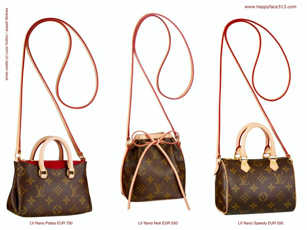 LV_Nano_Louis Vuitton Joseph Molines HappyFace313_Collage 1