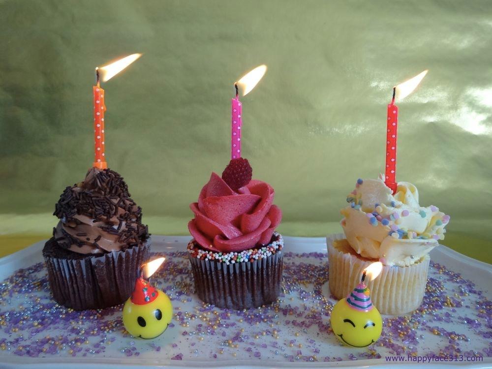 HappyFace313-Blog-Geburtstag-Birthday