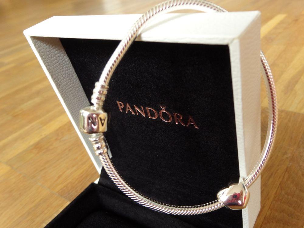 HappyFace313 Pandora Giveaway Gewinnspiel 5