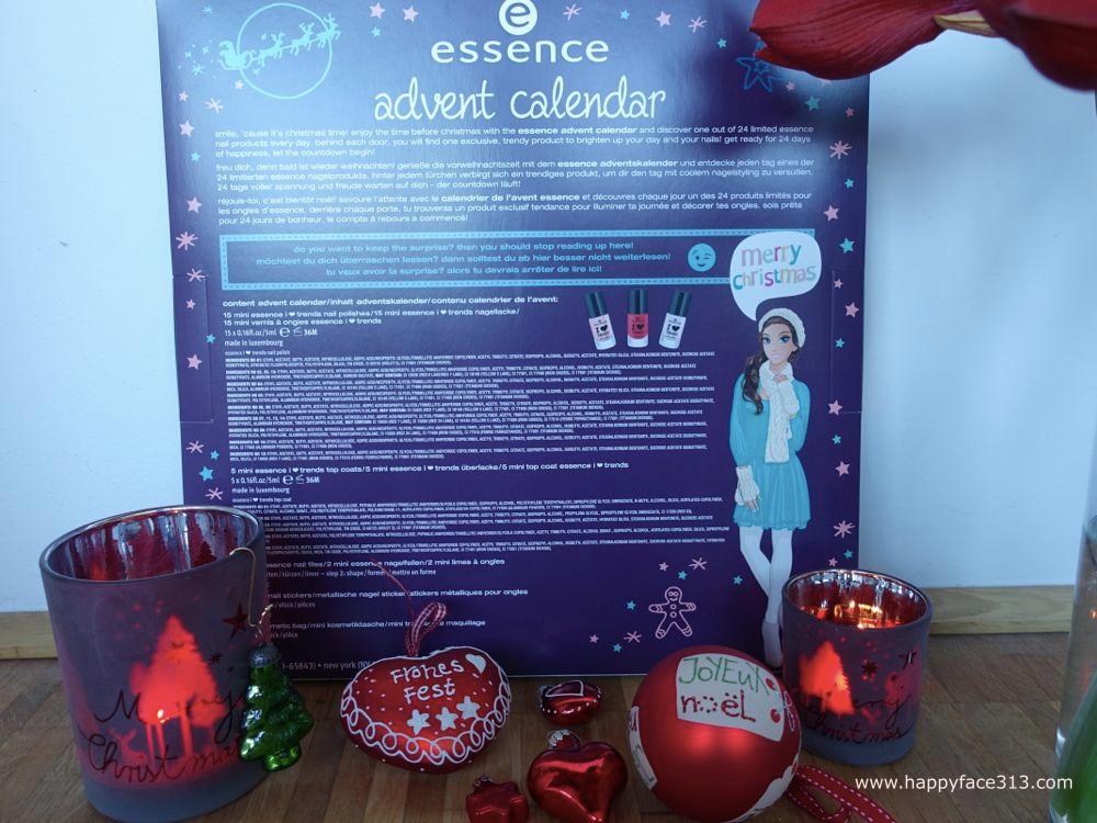 HappyFace313-essence-Adventskalender-4