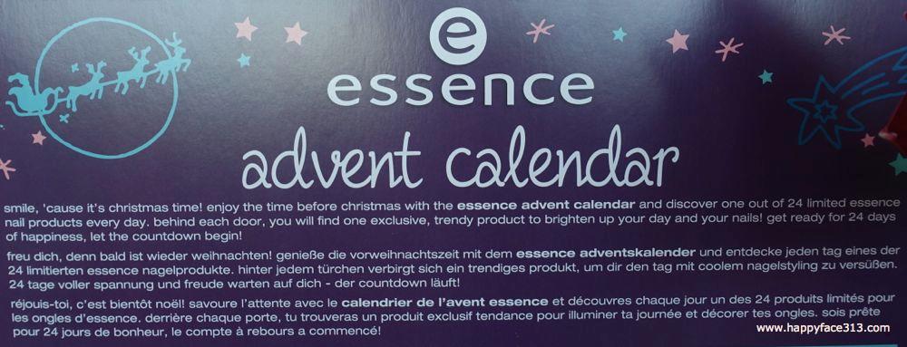 HappyFace313-essence-Adventskalender-5