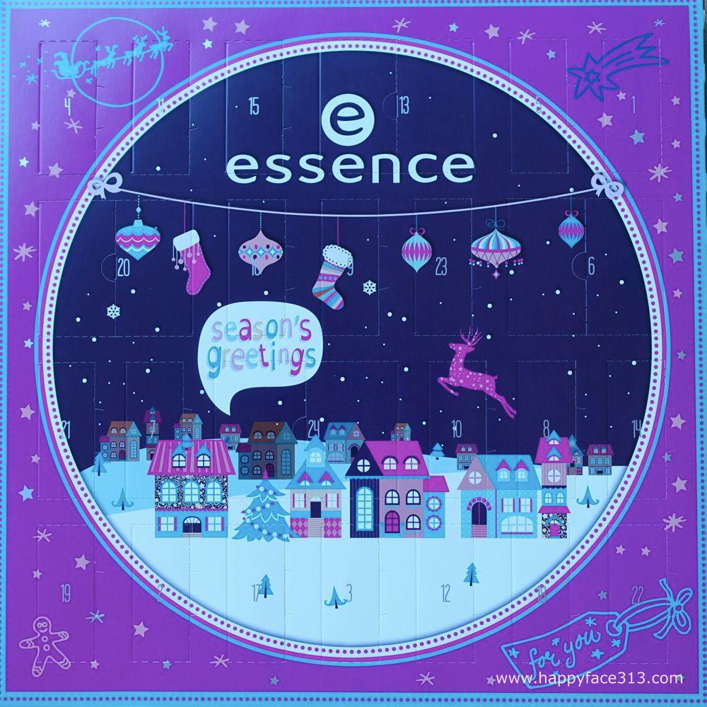 HappyFace313-essence-Adventskalender-8