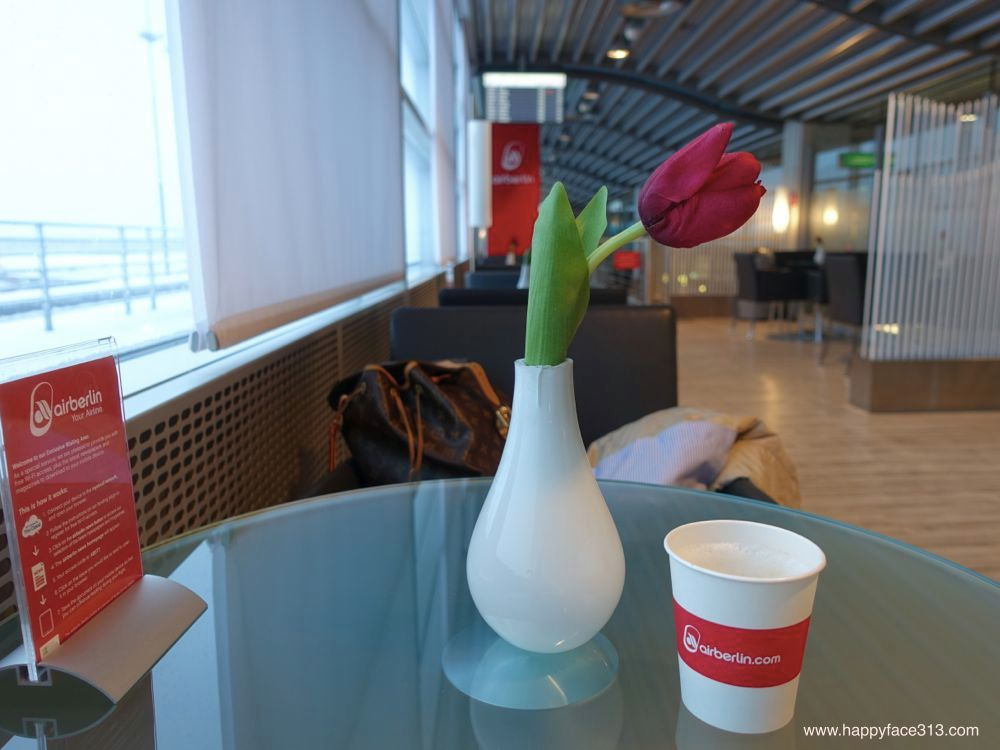 HappyFace313-Air-Berlin-Lounge-HH