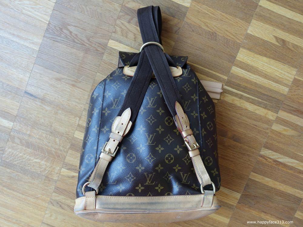 HappyFace313-Louis-Vuitton-Montsouris-backpack-MLLVM-MKLVM-2
