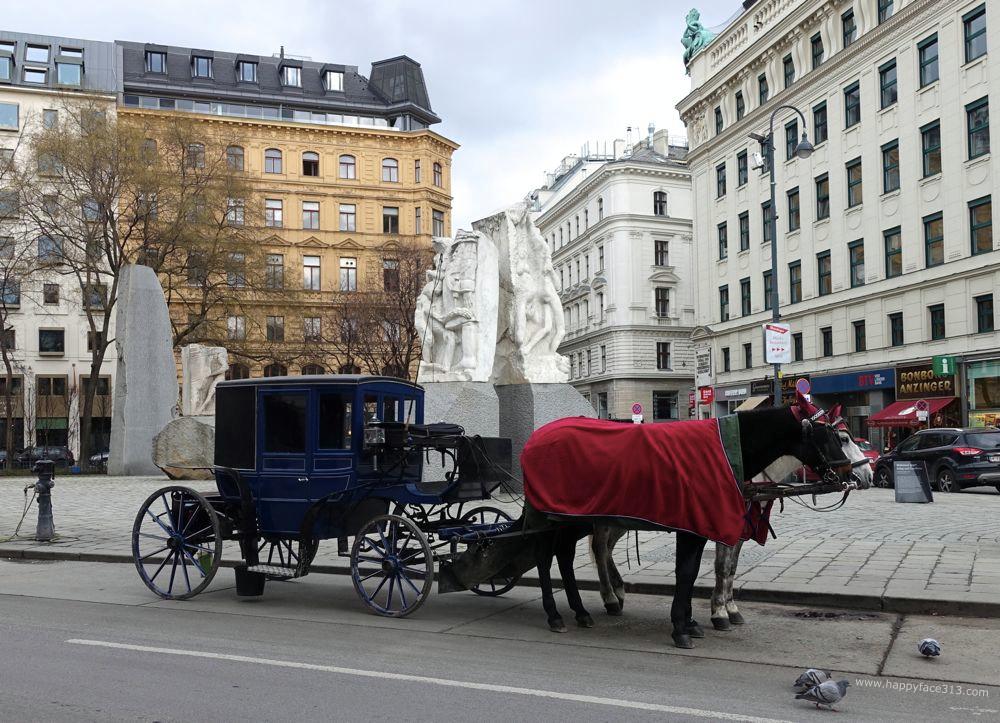 HappyFace313-bitterkalt-Pferde-Wien-3