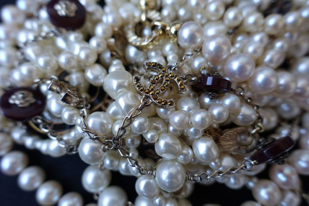 HappyFace313-How-I-Wear-My-Pearls-5