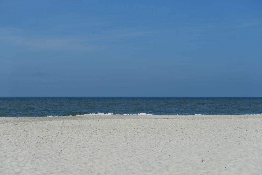 HappyFace313-beach-strand