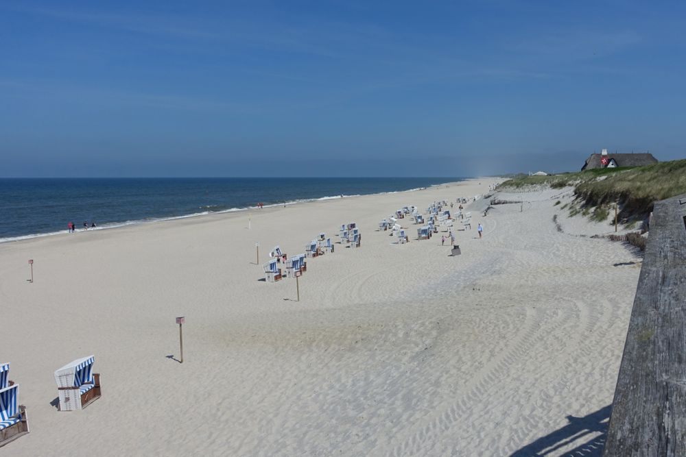HappyFace313-day-trip-to-sylt-5