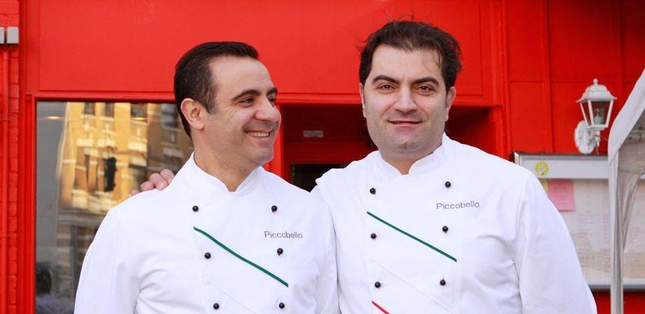 http-:www.ristorante-piccobello
