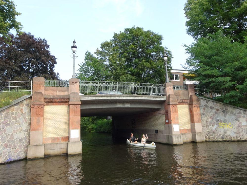 HappyFace313-Hamburg-we-love-summer-3