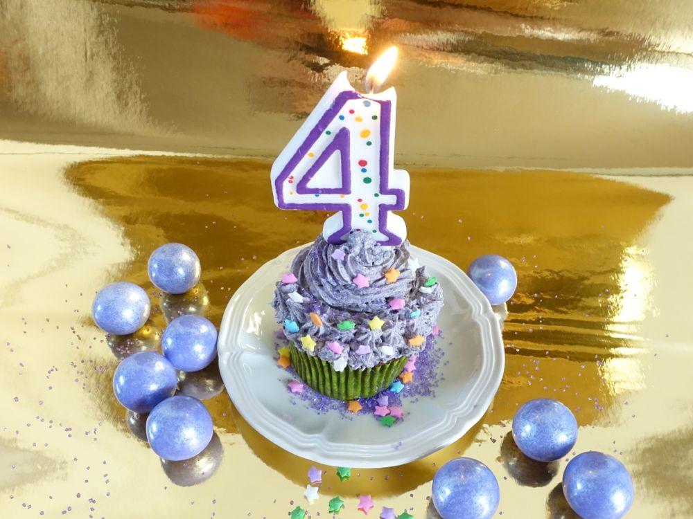 HappyFace313-4-Blog-birthday-geburtstag-4
