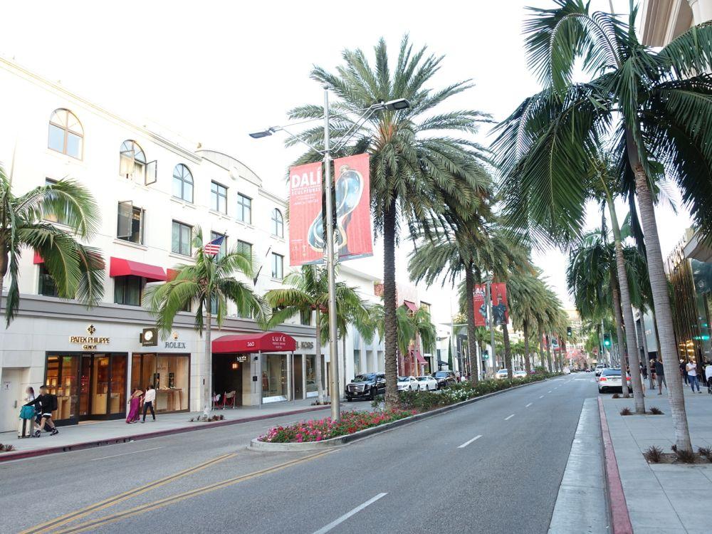 HappyFace313-Beverly-Hills-10