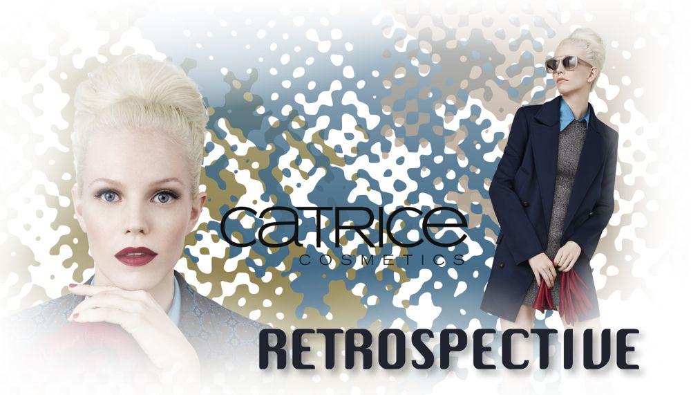 catrice_retrospective_2016_header_1468567605
