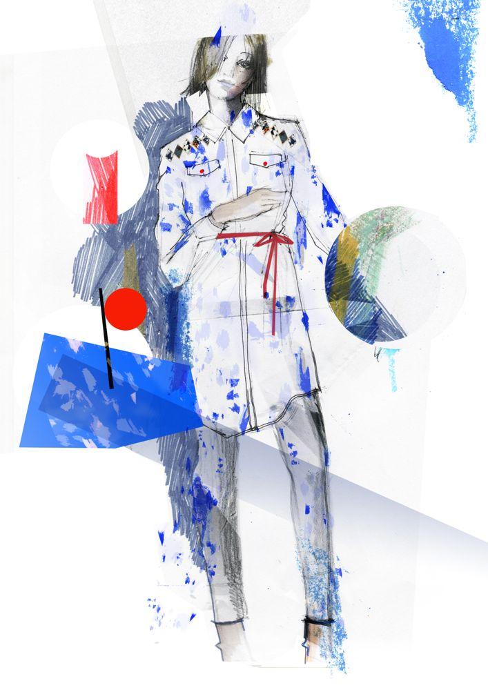 desigual_sketches-ss17_tie-dye-white-denim-look