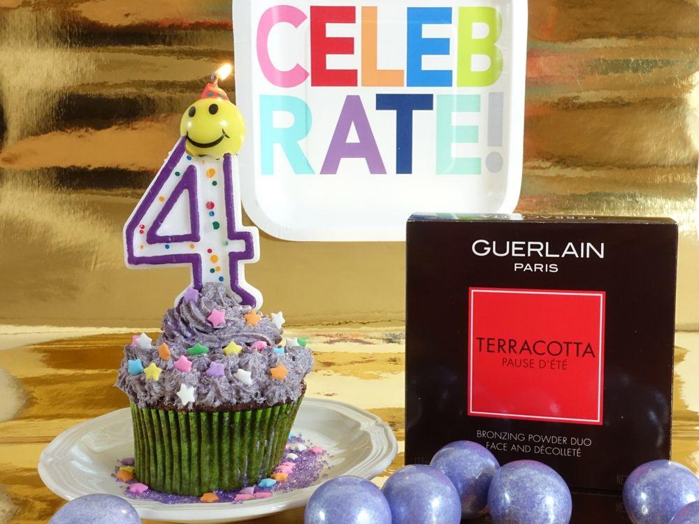 HappyFace313-4-blog-birthday-geburtstag-guerlain-terracotta-bronzer-4