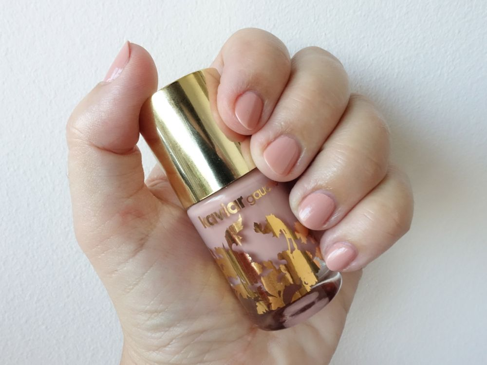 Swatch C02 Nude Sublime