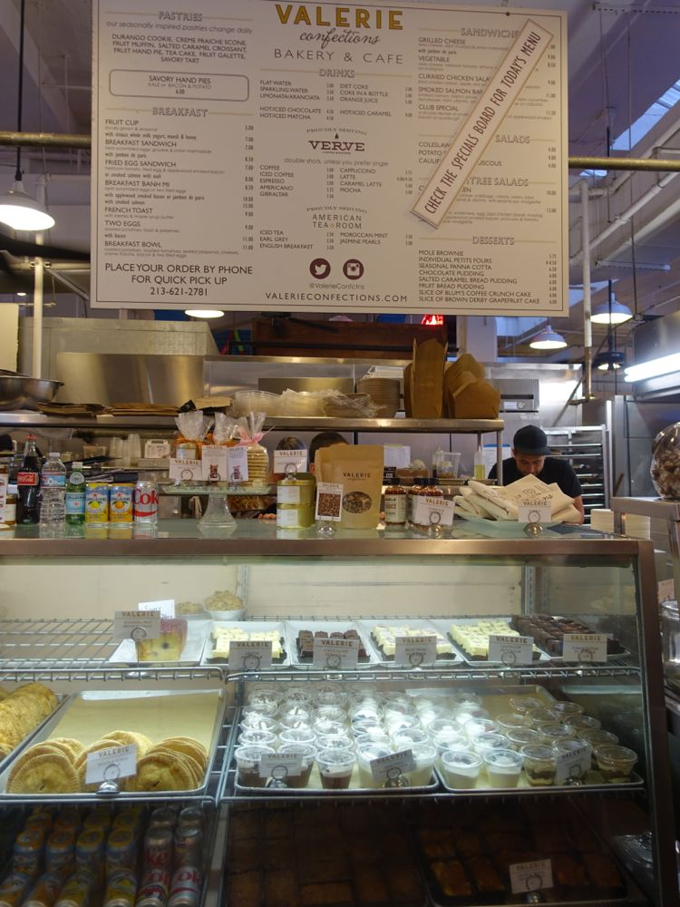 happyface313-los-angeles-grand-central-market-18