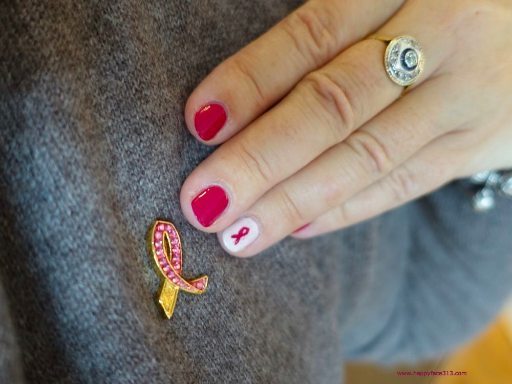 happyface313-u30-blogger-and-friends-going-pink-ribbon-nails