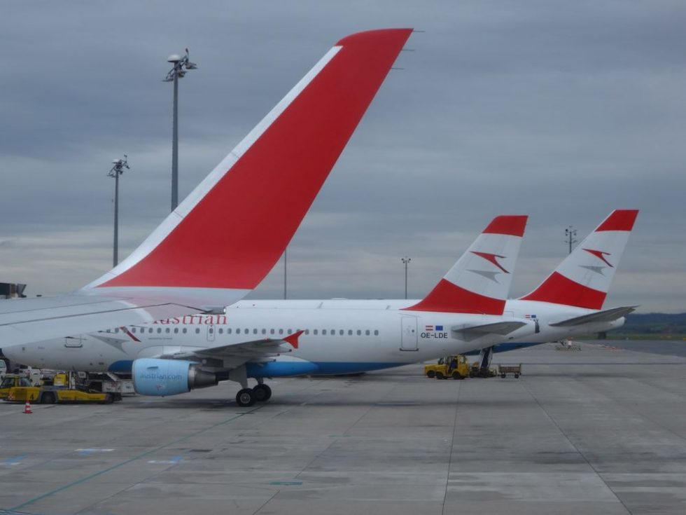 HappyFace313-Austrian-Airlines-charming-way-to-fly-tails