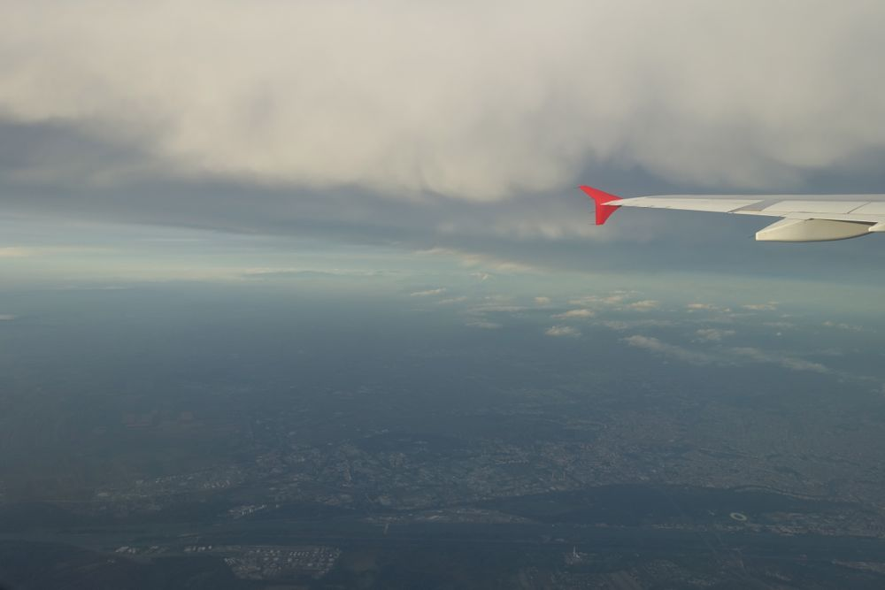 HappyFace313-Austrian-Airlines-Charming-way-to-fly-clouds