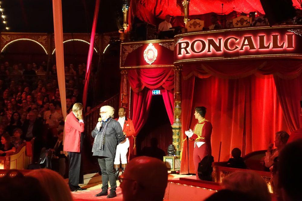 happyface313-circus-roncalli-bernhard-paul-direktor