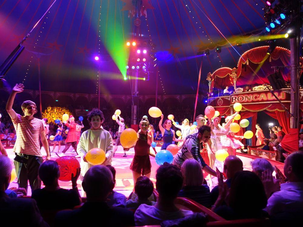 happyface313-circus-roncalli-auf-wiedersehen