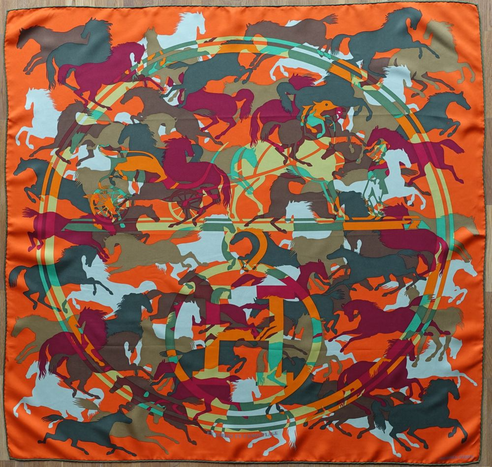 HappyFace313-Hermes-ex-libris-en-camouflage