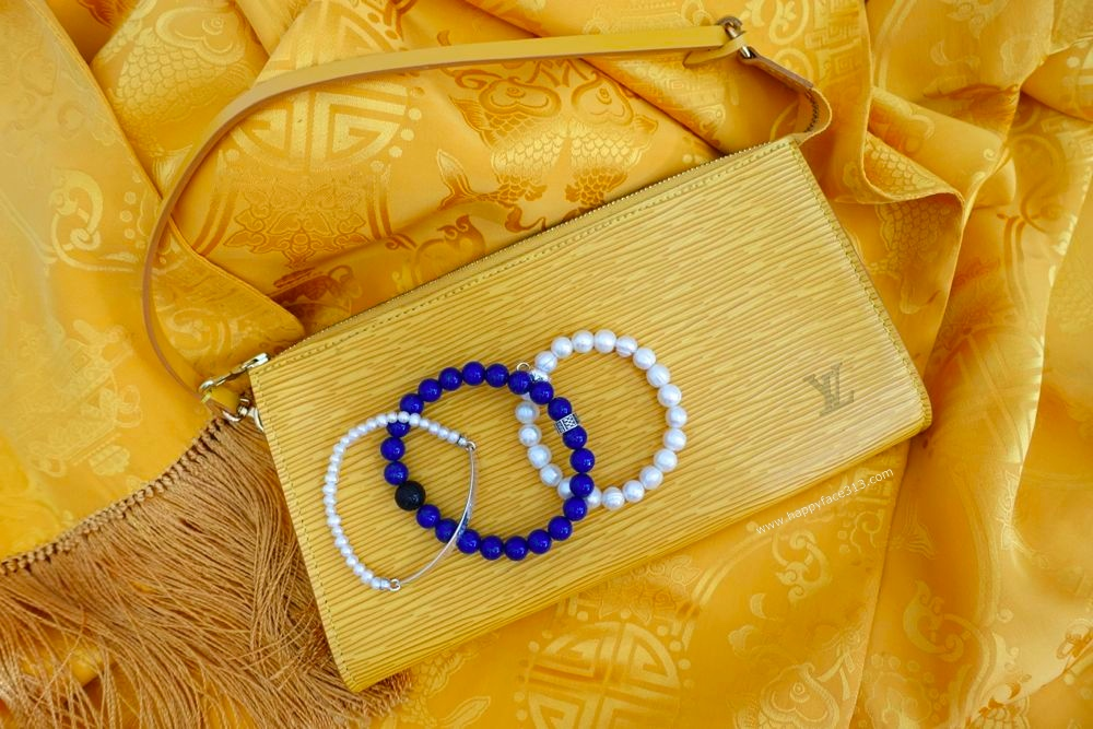 happyface313-cffc-yellow-Louis-Vuitton-Thomas-Sabo